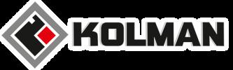 kolman_transparan_logo