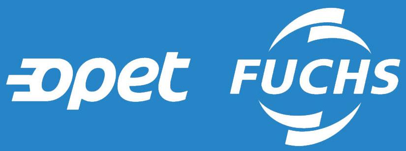 opet-fuchs-logo_orta